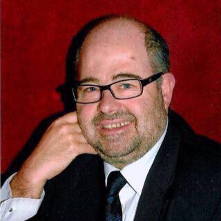 JavierÁlvarez